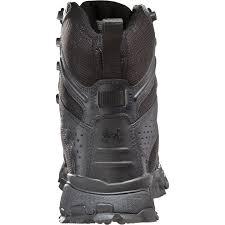 s valsetz boots armour s valsetz trail boot black