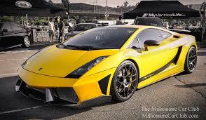 lamborghini gallardo superleggera yellow lamborghini gallardo lp570 4 superleggera dreamcar