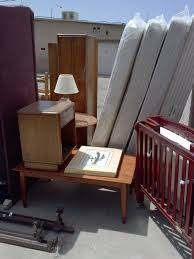 Donate Used Furniture by Donate Your Furniture Bridging Az