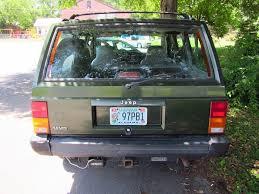 jeep cherokee back fs southeast 1996 jeep cherokee jeep cherokee forum