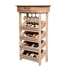 cheap wine cabinet