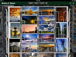 lifelike cards hd flickr postcards from around the world for
