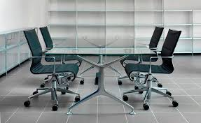 Large Boardroom Tables Frame Italian Boardroom Tables From Laporta