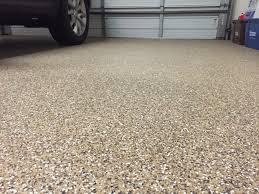 Garage Floor Finishes Epoxy Garage Floor Photo Gallery Granite Garage Floors