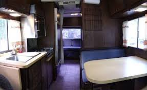 this item has been sold recreational vehicles class a motorhomes
