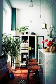 house crush paris brights u2013 abigail ahern blog