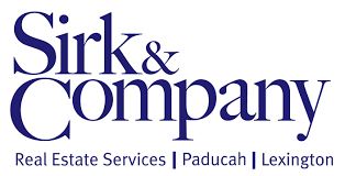 sirk u0026 company real estate services paducah lexington