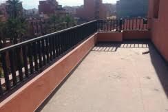 location bureau marrakech bureaux marrakech vente et location bureau à marrakech