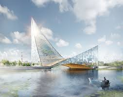 observation deck inhabitat green design innovation