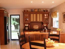 1960s Kitchen Kitchen Sketches Design Shining Home Design