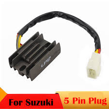 online get cheap voltage regulator 5 pin aliexpress com alibaba