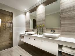 luxury idea bathroom design australia 5 renovation perth