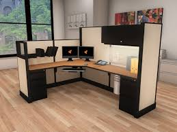Cubicle Office Desks Herman Miller Cubicles Ao2 Style By Cubicles Com