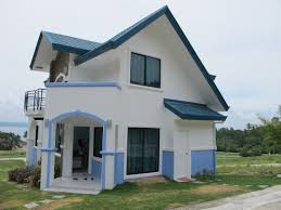 hfs 572 allea real estate house for sale or rent in davao