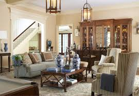 Transitional Decorating Blogs Transitional Interior Design Style Style Home Design Gallery On