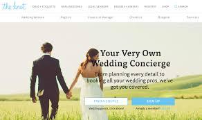 top wedding registry websites top 10 wedding blogs donal doherty wedding