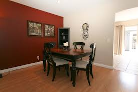 simi valley townhome sells in 24 hrs u2013