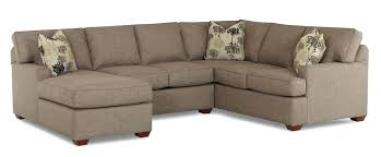 mitchell gold slipcovered sofa mitchell gold slipcovers large size of gold sectional sofa bobs