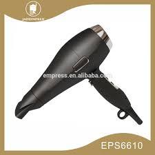 Hair Dryer Best Price hair dryer machine price hair dryer machine price suppliers and