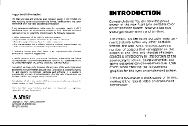 naples guide pdf wanted atari lynx user guide pdf scan atari lynx atariage forums