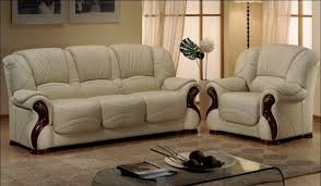 Stylish Sofa Sets For Living Room Casual Leather Sofa Set For Living Room Designs Ideas Decors