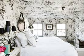 master bedroom decor ideas 12 master bedroom decorating ideas and design inspiration