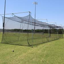 Cheap Backyard Batting Cages Backyard Batting Cages For Sale U2022 Discount Prices U2022 Free Shipping