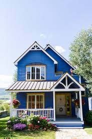 house color affects your success and wealth u2013 feng shui tips for