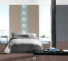 Schlafzimmer In Grau Und Braun Fassadenfarbe Grau Braun Harzite Com