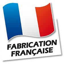 canapé cuir fabrication française fabricant de canapé en cuir sur mesure à mont de marsan
