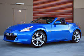 nissan 370z quality ratings nissan 370z roadster review u0026 road test 塔州车友 塔州中文网