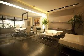 home design ecological ideas ecological interior design home koza holding headquarters design