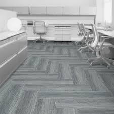 touch of timber summary commercial carpet tile interface