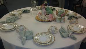 buffet table decoration ideas how to prepare buffet table ideas at home