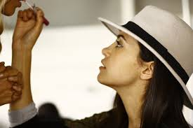 makeup artist online school makeup artist schools in the usa online makeup courses