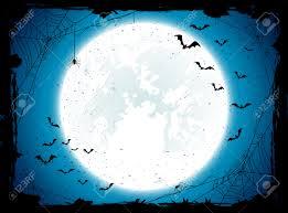classy halloween background dark halloween bats u2013 halloween wizard