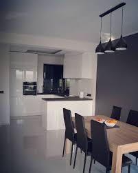 836 best white kitchens images on pinterest kitchen ideas