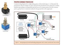 diagrams 445348 potentiometer wiring diagram u2013 potentiometer as a