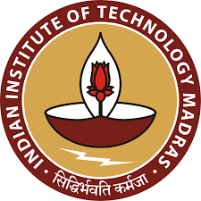 indian institute of technology madras wikipedia
