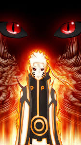 wallpaper naruto uzumaki iphone hd with for samsung images