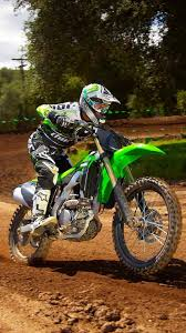 fox wallpapers motocross motocross wallpapers for iphone 65