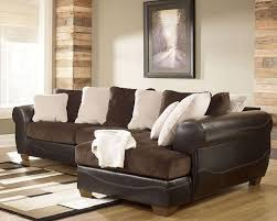 Corduroy Sectional Sofa 20 Ideas Of Furniture Corduroy Sectional Sofas Sofa Ideas