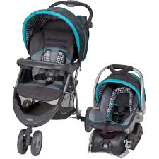 top 5 best car seat stroller combo 2017 reviews parentsneed