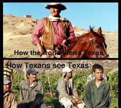 Funny Texas Memes - 105 best texas proud images on pinterest ha ha funny stuff and