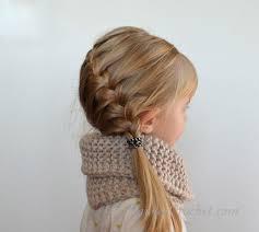 coiffure mariage enfant coiffure mariage enfant accessoire coiffure mariage arnoult coiffure