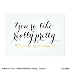 wedding quotes humorous wedding quotes quote humorous you re like