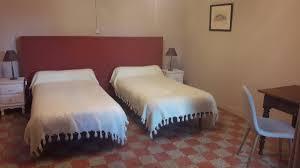 chambre hote laval location chambre d hôtes n 30g20075 à laval dans le gard