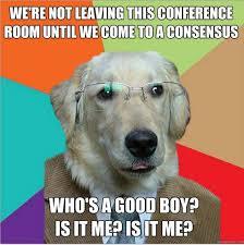Best Dog Memes - funny best dog memes joke quotesbae