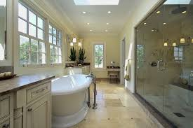 galley bathroom designs galley bathroom designs imagestc