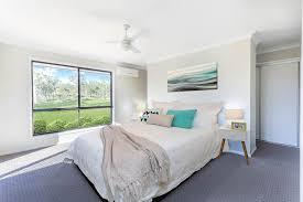 Split Level Designs split level home designs stroud homes